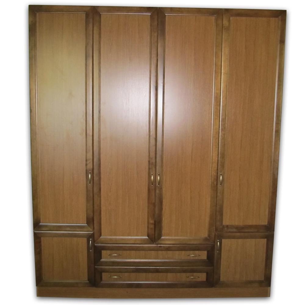 Шкаф №9А